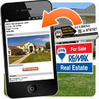 Real Estate Mobile Marketing
